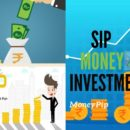 SIP Money investment