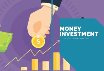 Money Envestment In India