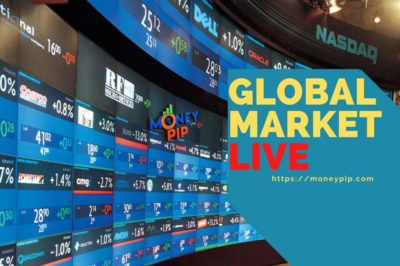 Global-Market-Live