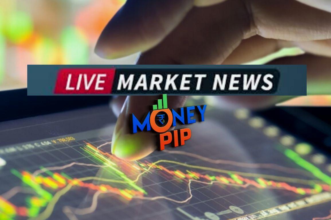 Live Market News