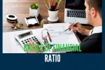 Basics Of Financial Ratio