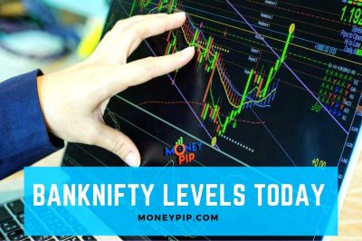 Banknifty Levels Today