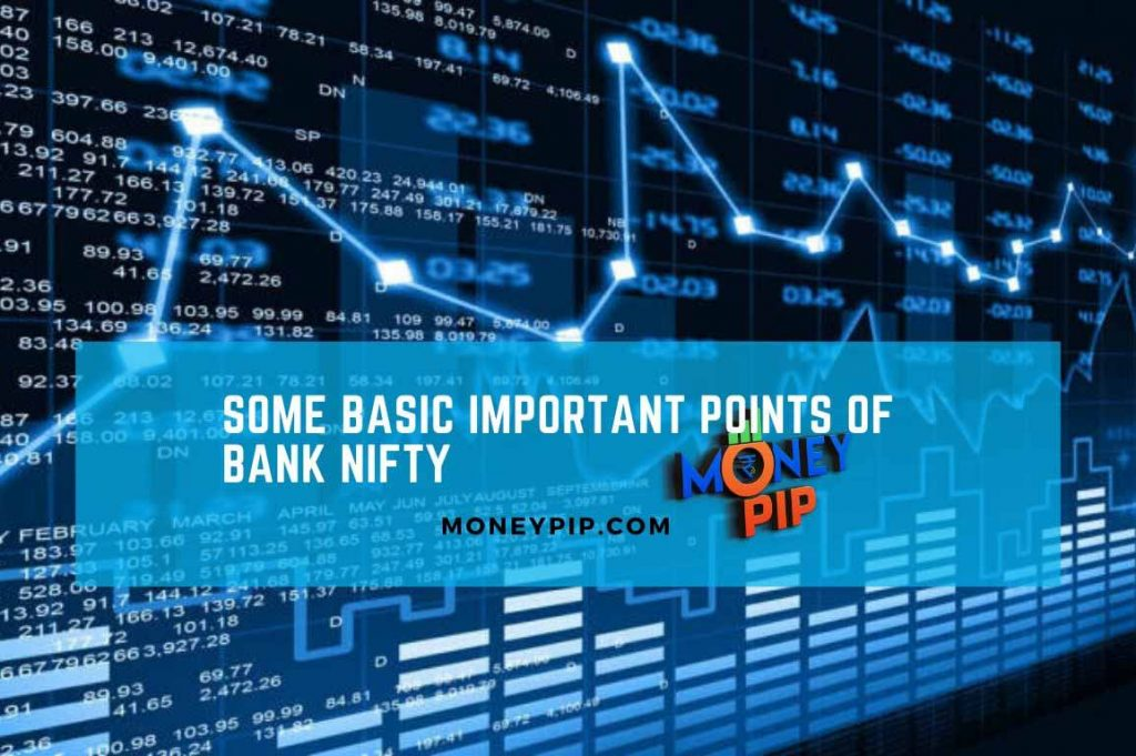 Banknifty Today