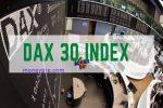 DAX-Chart-Live