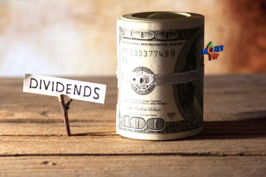 Dividend deal