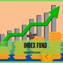Index Fund