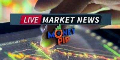 Live-Market-News