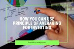 Averaging For Investing