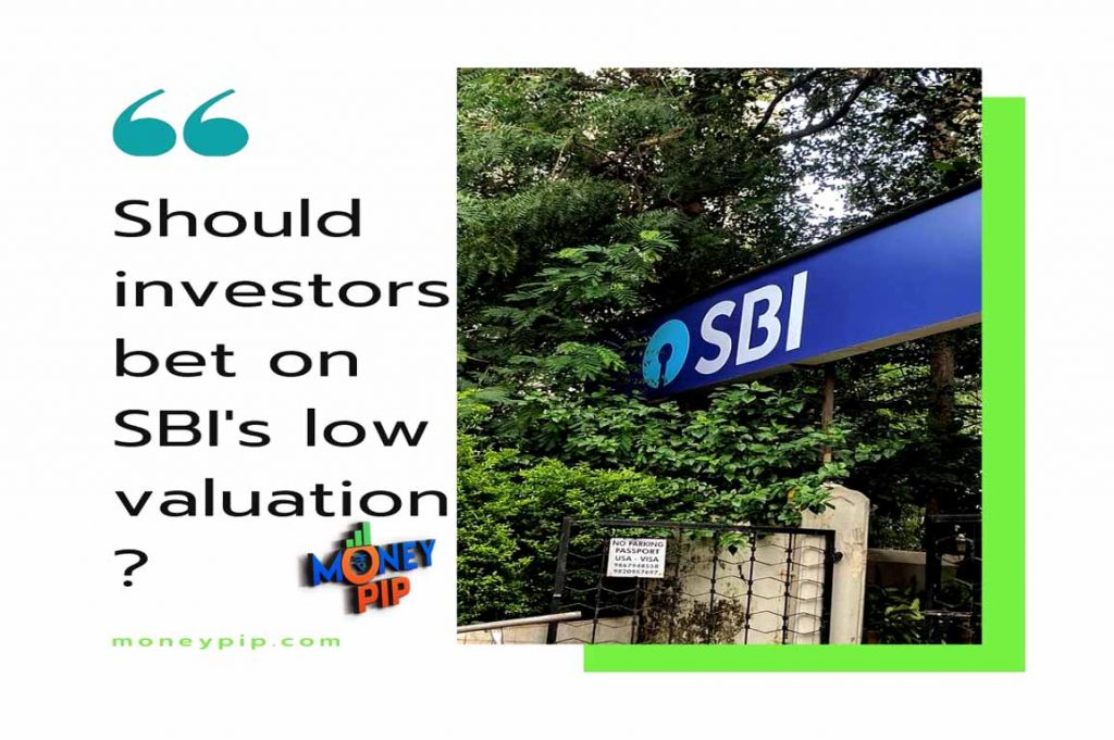 sbi share buy after q4