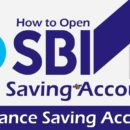 sbi zero balance account