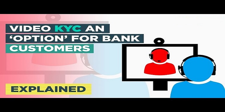 How to work video kyc