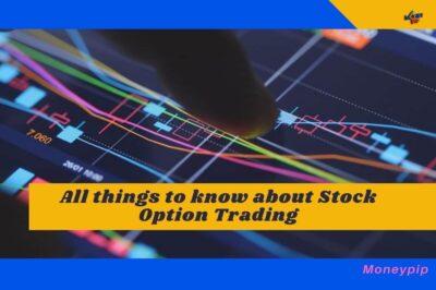 Stock Option Trading