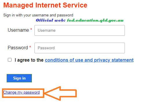 Mis Webmail Change Password 1