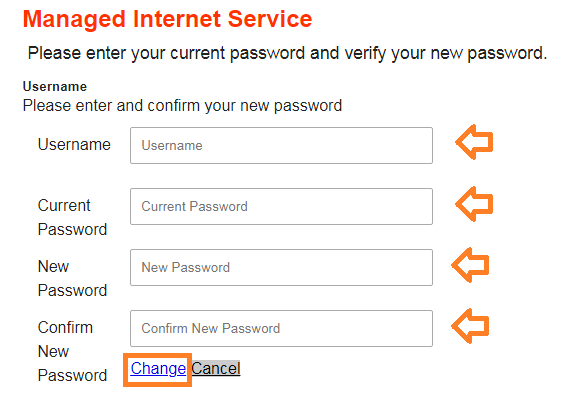 Mis Webmail Change Password 2