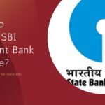 SBI Bank Balance Enquiry