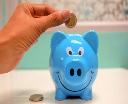 Small Saving Invest in PPF