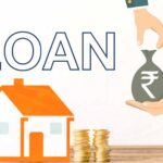 Government gives big relief on loans up to 2 crores