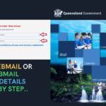 MIS webmail or EQ webmail Login Details Steps by Step