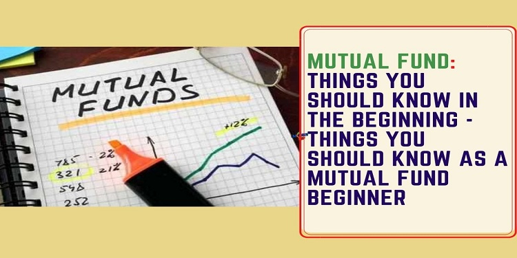 Best Mutual Funds to Invest for Beginners