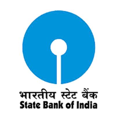 SBI Bank