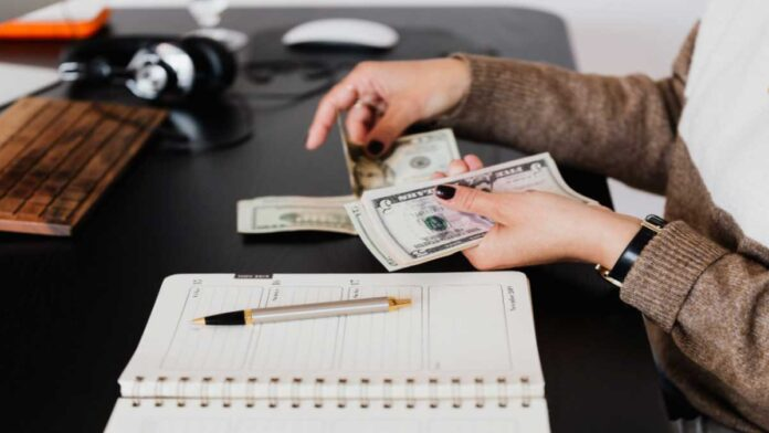 Instant cash loan in Singapore
