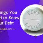 5 Things You Need to Know About Debt