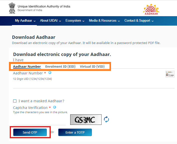 Download-Aadhar-Card-hindi 2