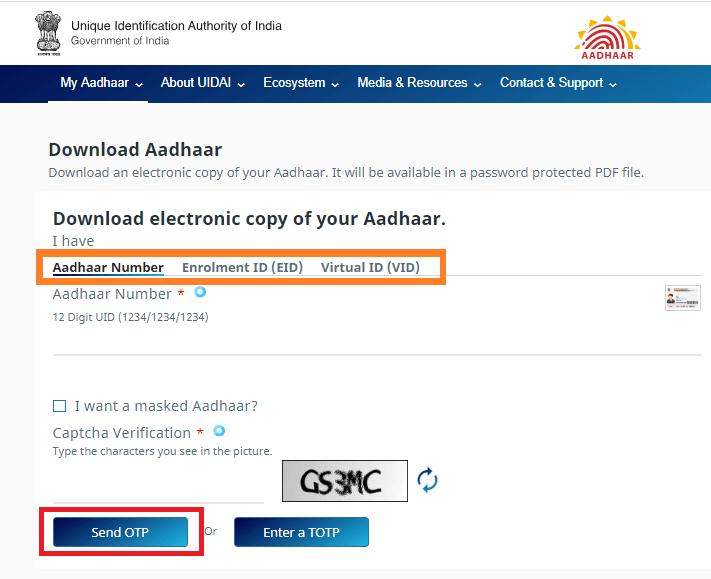 Download-Aadhar-Card-hindi 2