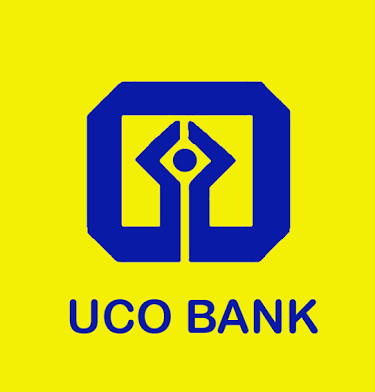uco bank logo