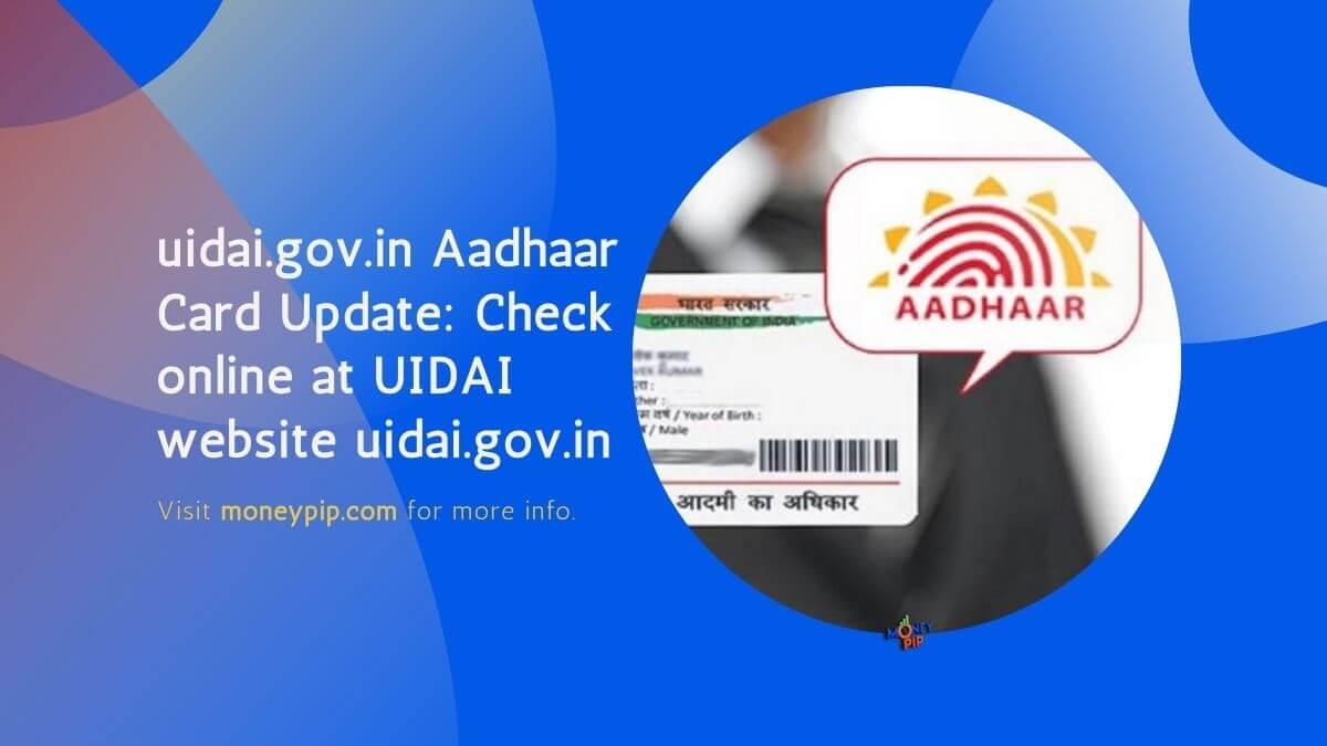 uidai.gov.in
