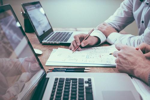 Tips analyze company essay