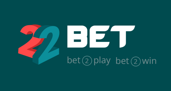 22Bet: Likes Dislikes and Details