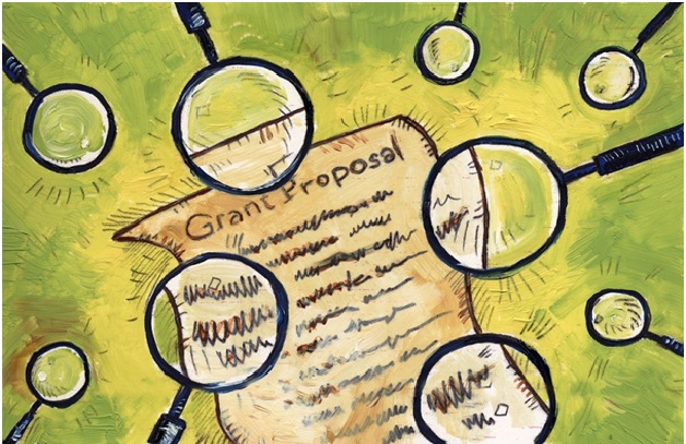 4 Tips That Will Help You Manage Your Grant