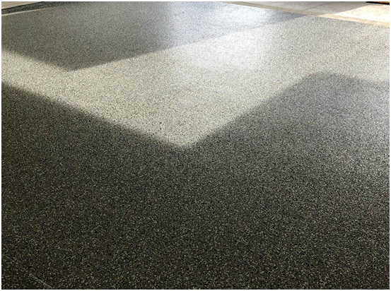 5 Decorative Concrete Solutions For You To Consider
