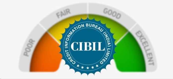 Loan Restructuring CIBIL Score Eligibility