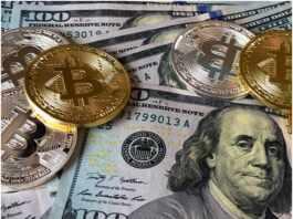 DeFi Transform Financial System