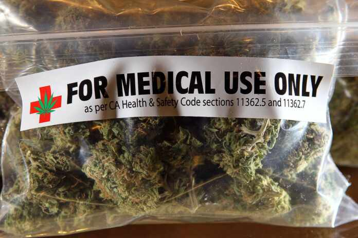 Buying Weed Online Legal