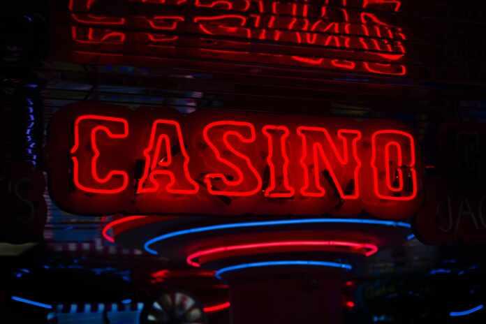Fun Winning Casinos