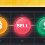 Place Sell Bitcoin Instantly