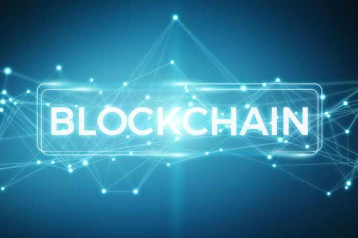 Guide Blockchain Working