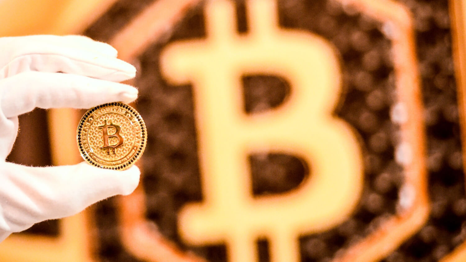Cryptocurrencies Have Intrinsic Value