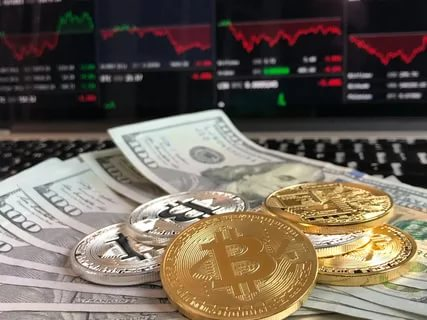 How convert cryptocurrencies guide