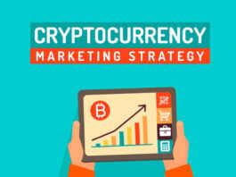 Techniques Successful Crypto-Marketing