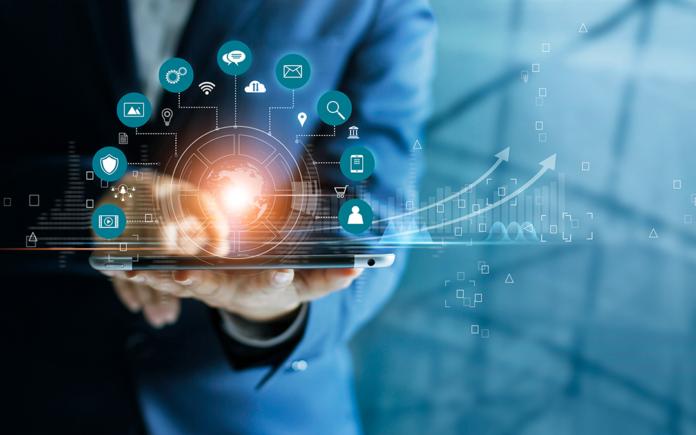 Winning Digital Transformation Strategy