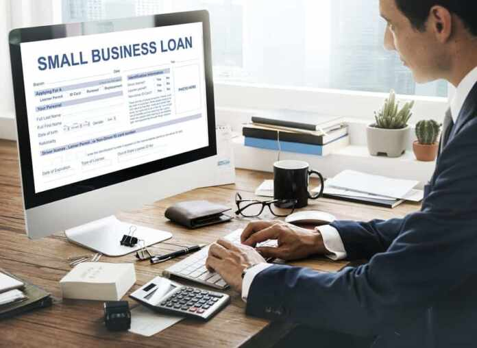 Industry-specific Loans Small Businesses