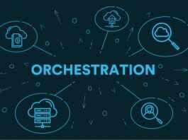 Payment Orchestration Platform