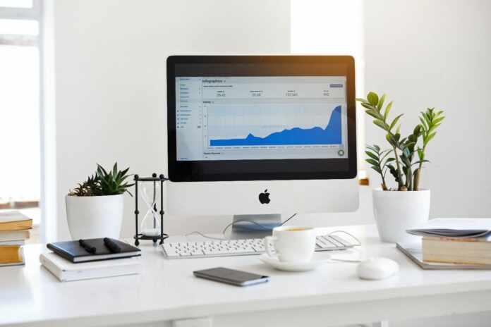 use Marketing Budget Smartly