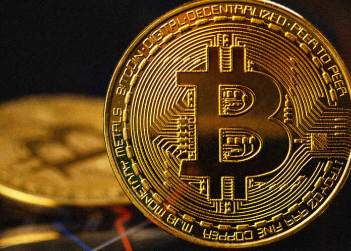 Bitcoin And the Blockchain facts