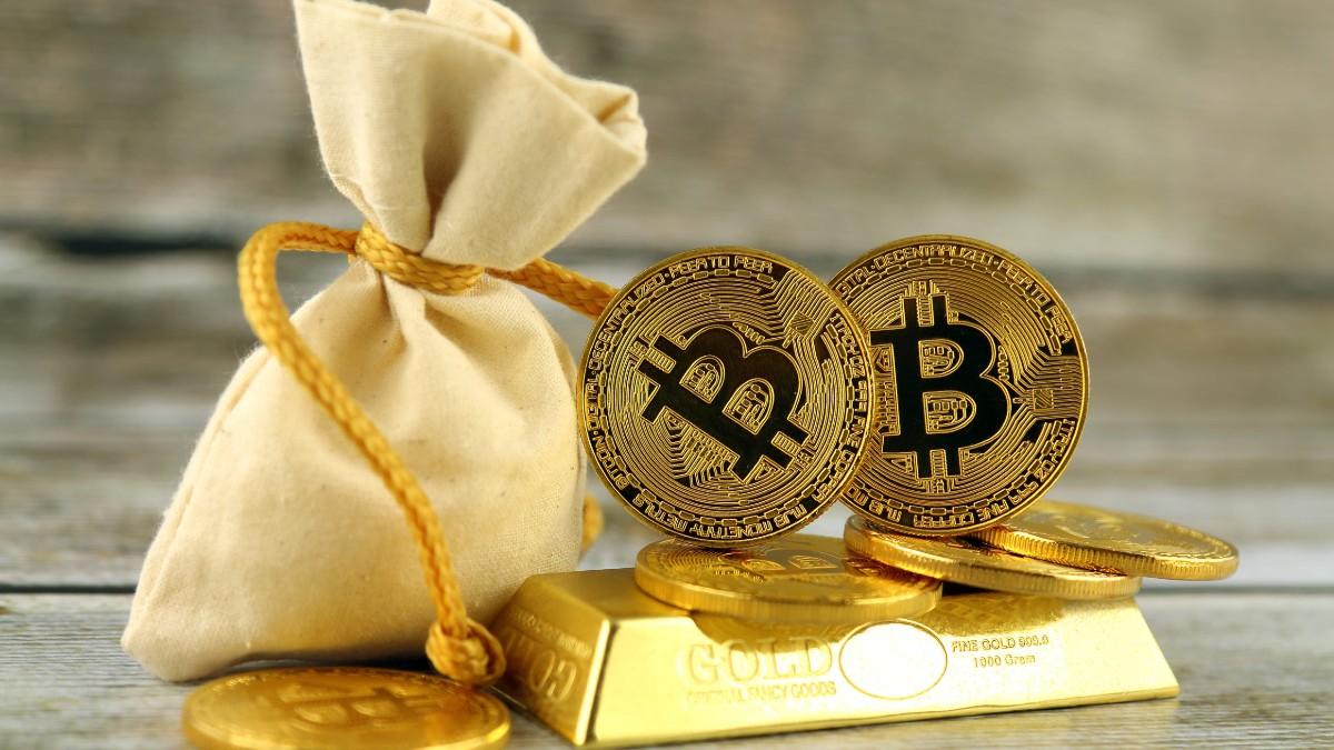 Ways to Mine Bitcoin on mobile
