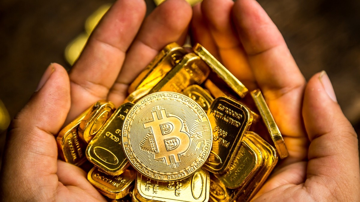 Best Bitcoin Mining Apps